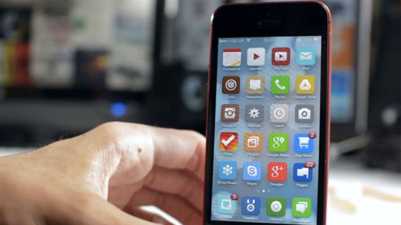 iphone-4-ios-7-0-3-tethered-jailbreak