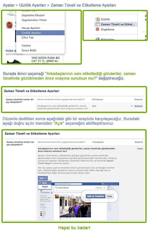 facebook-etiketleme-virusu-nasil-temizlenir