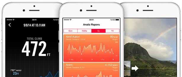 iphone-6-plus-ios8-ozellikleri