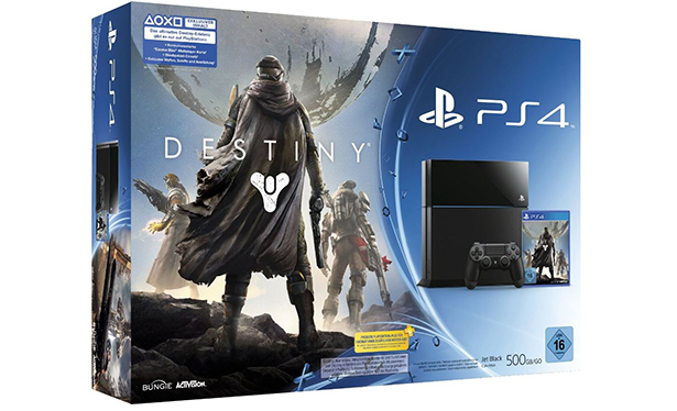 play-station-4-destiny