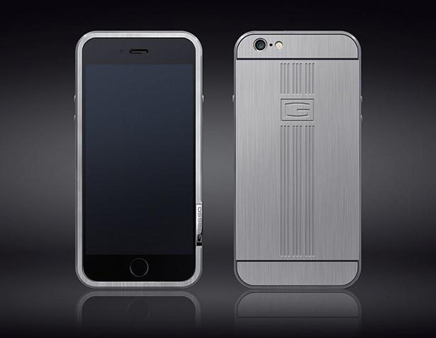 3000-dolara-iphone-kilifi-on-sipariste-2