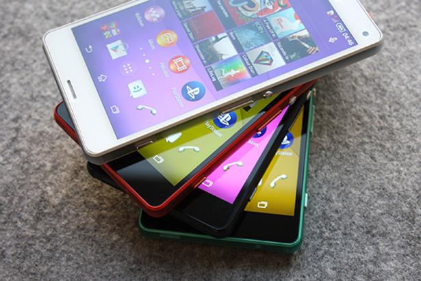 Sony-Xperia-Z3-Compact-Turkiye-Satis-Fiyati
