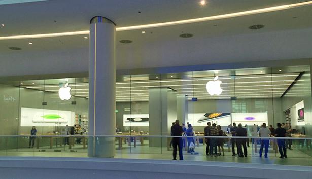apple-store-akasya-avm-2