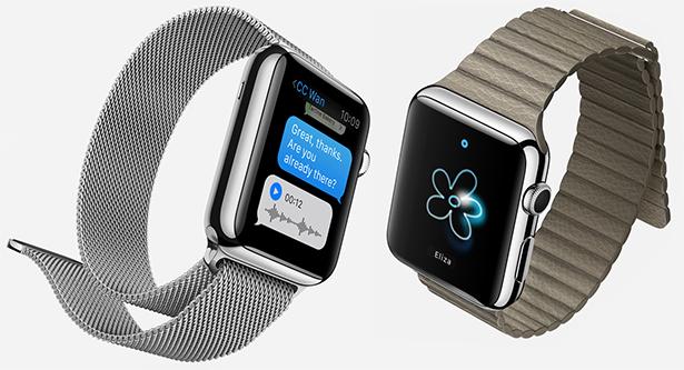 apple-watch-ne-zaman-uretilecek