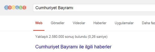 google-29-ekim-2014