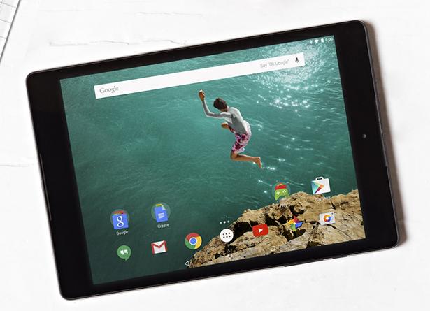 google-htc-nexus-9-tablet-bilgisayar-2
