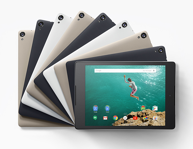google-htc-nexus-9-tablet-bilgisayar-4