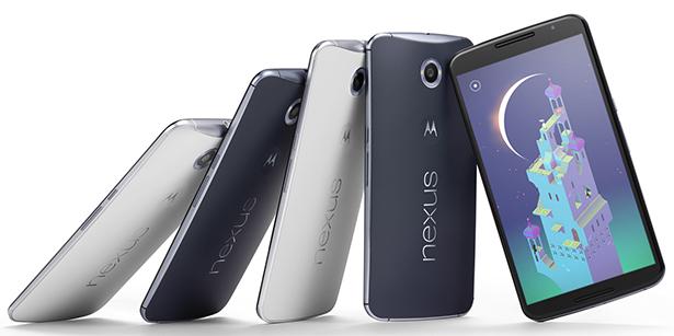 google-motorola-nexus-6-duyuruldu-2