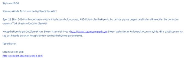 steam-turk-lirasi-destegi-aciklama