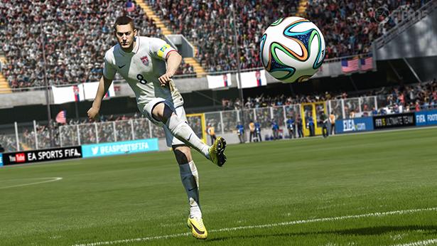 FIFA_15_Clint_Dempsey