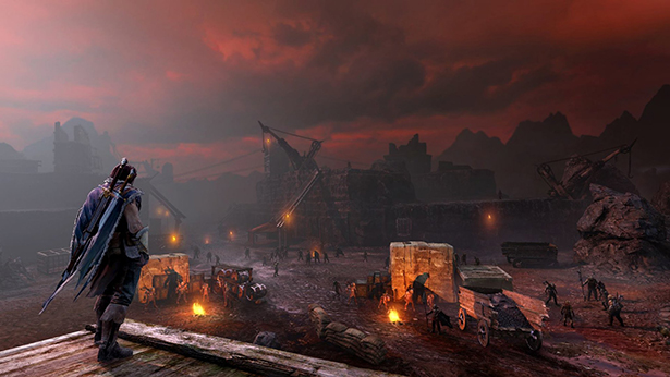 Middle-earth-Shadow-of-Mordor-In-Game