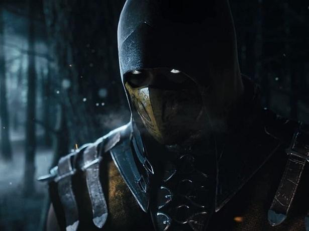 Mortal-Kombat-X-News