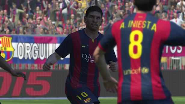 PES2015_Messi