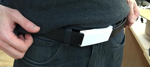 Prototype-XOO-Belt