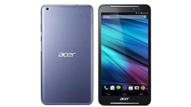acer-iconia-640x360