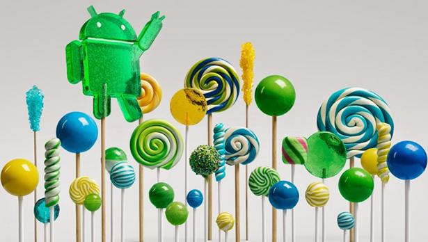 android-5-0-lollipop-guncellestirmesi
