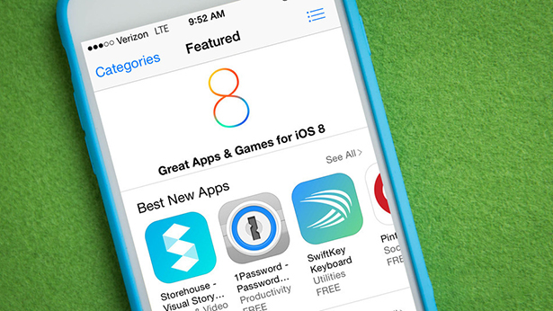 app-store-ucretsiz-yazisi-neden-kalkti
