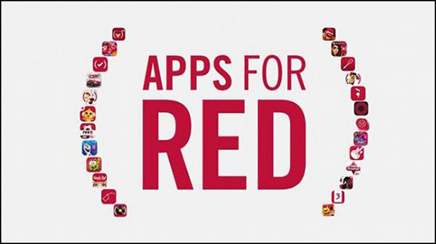 apple-apps-for-red-mobil-uygulamalari-ile-aidse-destek-veriyor-29671-24112014172601