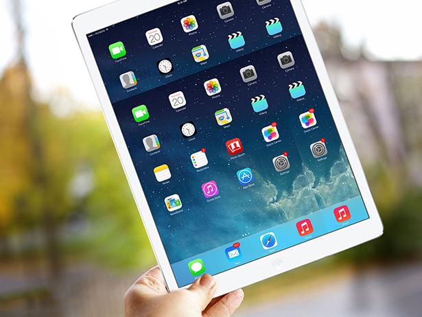 apple-ipad-pro-iddialari-2