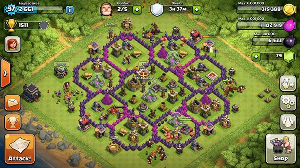 clash-of-clans-taktikleri-2