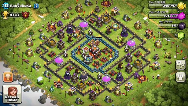 clash-of-clans-taktikleri-3