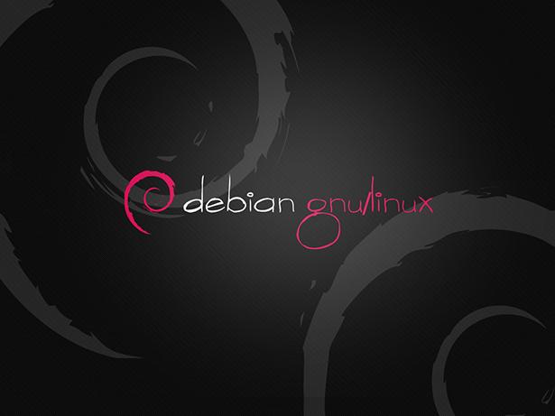 debian-purple