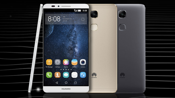 huawei-ascend-p7-opiniones
