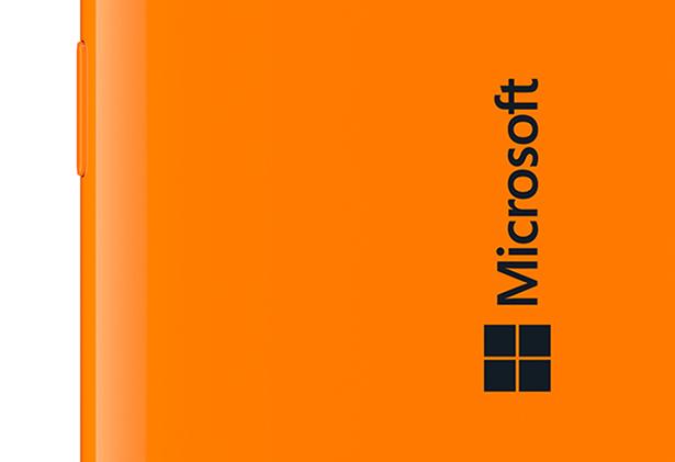 ilk-microsoft-lumia-logolu-akilli-telefon