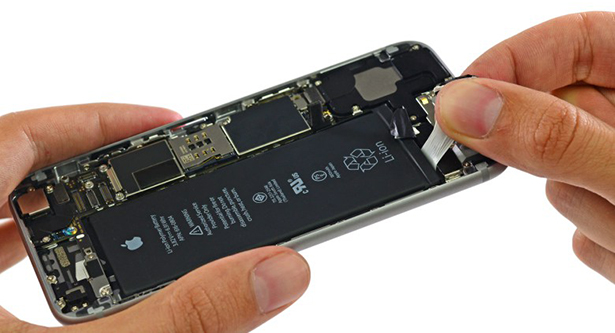 iphone-6-bellek-sorunu-2