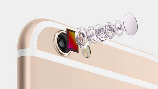 iphone-6-plus-kamera