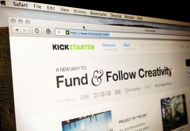 kickstarter-nedir-ne-ise-yarar