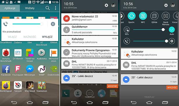 lg-g3-android-5-0-lollipop-ekran-goruntusu