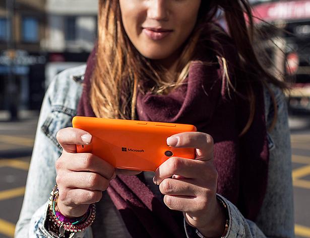 microsoft-lumia-535-duyuruldu-2