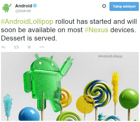 nexuslara-android-5-0-lollipop-geldi