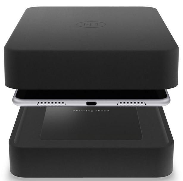 nokia-n1-tablet-bilgisayar-5
