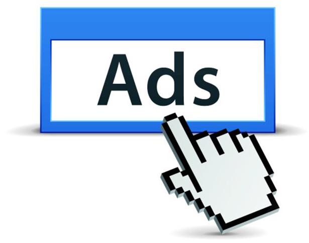 reklamlara-tiklamak