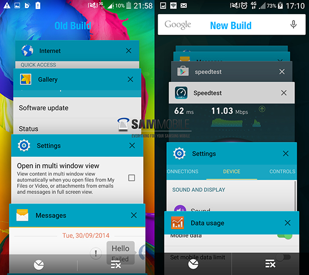 samsung-galaxy-s5-android-5-0-lollipop-5