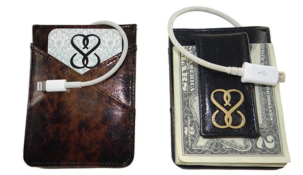 smart-wallet-2