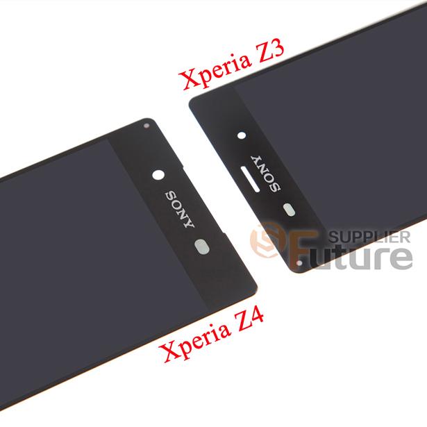 sony-xperia-z4-ekran-paneli-2