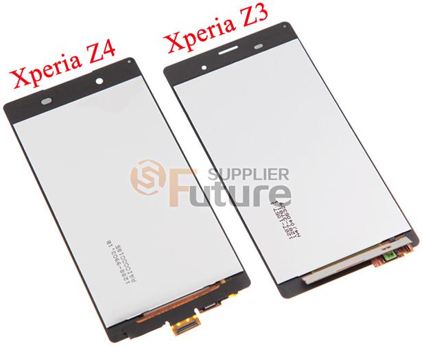 sony-xperia-z4-ekran-paneli-3