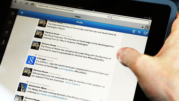 twitter-tablet-hed-2013