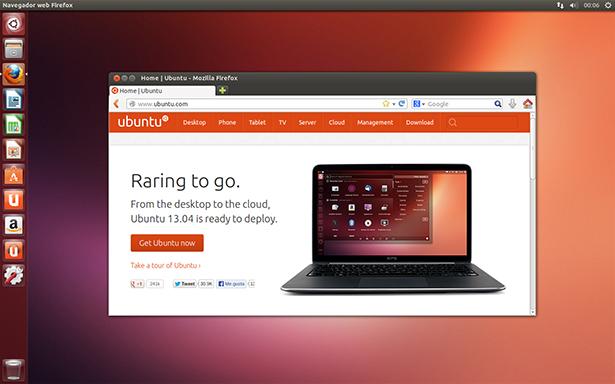 ubuntu-ekran-goruntusu