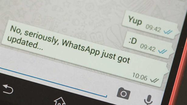 whatsapp-mavi-tiklar-ne-demek-ne-anlama-geliyor
