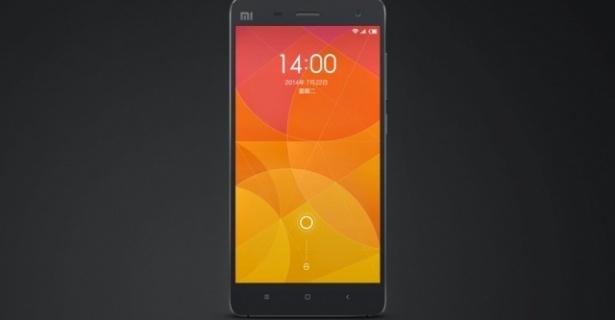 xiaomi-yeni-telefonu-mi4u-duyurdu-4712-615-320