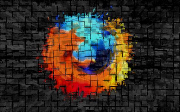 Firefox_Wallpaper_by_Envirotechture