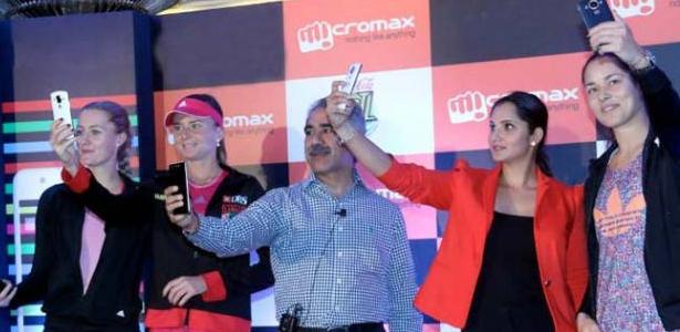 Micomax-Canvas-Selfie-launch