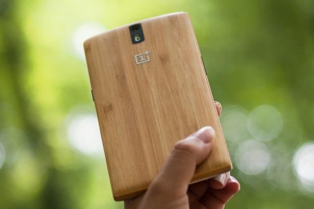 OnePlus_One_Bamboo