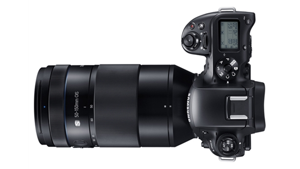 Samsung_NX1_price_with-50-150MM_6