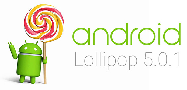 android-5-0-1-lrx22c-lollipop-rom-2