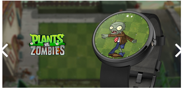 android-wear-plants-and-zombies